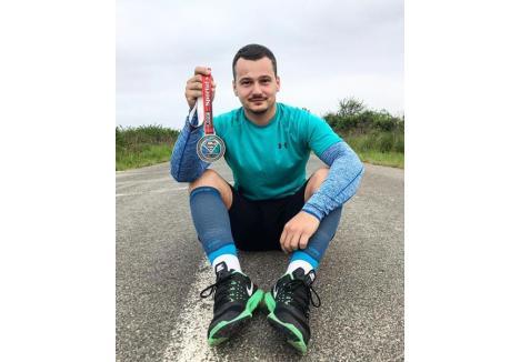 Foto: Facebook - XTERRA Sport Bihor