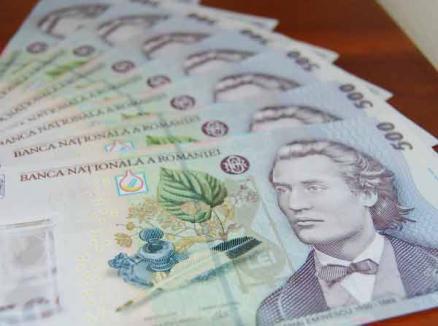 Ungurul care a atras peste 300 de orădeni într-un joc piramidal financiar, anchetat pentru înşelăciune şi infracţiuni la regimul bancar