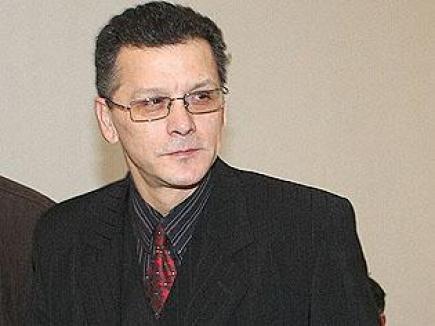 """Fostul prefect de Cluj, care a omorât un bebeluş pe zebră, susţine că a fost """"orbit de soare"""""""