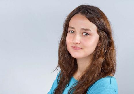 Intenţia din pubele: Cum a găsit sistemul de colectare selectivă din Oradea o jurnalistă de la DoR