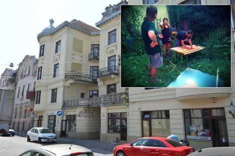 Magazin fără rest: În Oradea se va deschide primul magazin 'zero waste', cu mâncare exclusiv sănătoasă