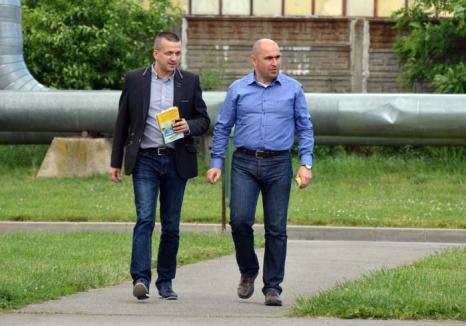 Pionii lui Bolojan: Liberalii din consiliile de administraţie întorc partidului o parte din banii primiţi ca îndemnizaţii