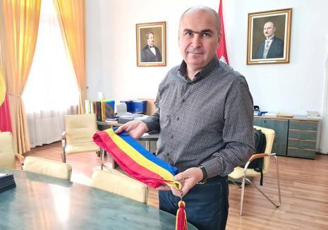 'Viaţa mea a fost Oradea!'. Ilie Bolojan povesteşte ce a făcut bine şi rău la Primărie, dar şi ce urmează la Consiliul Judeţean