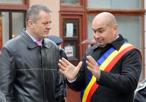 Ce-o să fie, măi Ilie? BIHOREANUL vă prezintă implicaţiile alegerii lui Ilie Bolojan ca secretar general al PNL