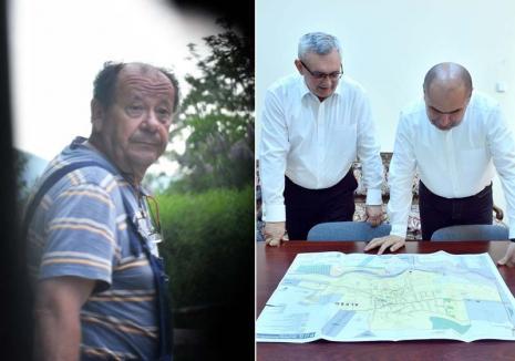 Primarul turnător: Edilul liberal al Aleşdului, Ioan Todoca, a fost colaborator al Securităţii comuniste
