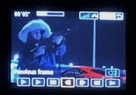 Rambo de Bihor: Detalii incredibile din noul proces penal deschis milionarului Victor Micula, pentru colecția de arme de foc (FOTO / VIDEO)