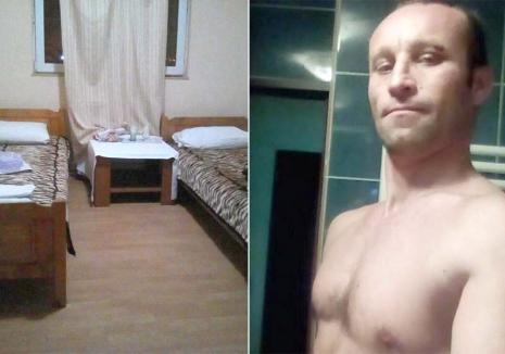 În pat cu tata: Un bihorean şi-a abuzat sexual fiica vitregă de 12 ani şi a obligat-o să-i nască doi copii