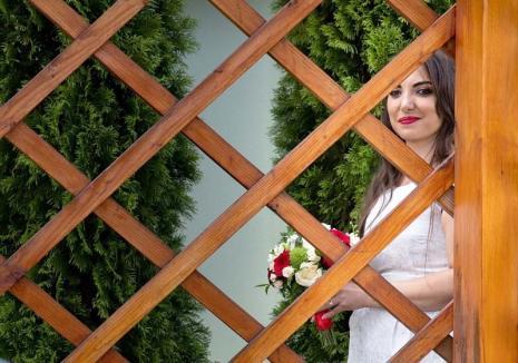 Doctor Horror: BIHOREANUL prezintă detalii şocante din povestea doctoriţei orădence Nadia Filip, suspectată că şi-a ucis şi îngropat propriul copil