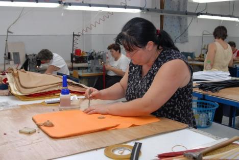 Ce se cere pe piaţa muncii din Bihor: ingineri, medici şi asistente, croitori şi confecţioneri