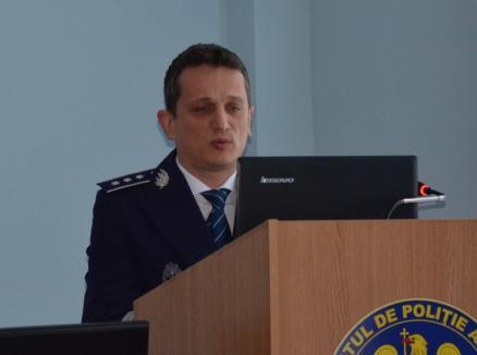 Bilanţ la Poliţia Bihor: Capturi de peste 30.000 pachete de ţigări de contrabandă şi aproape 1400 metri cubi de lemne furate (FOTO)