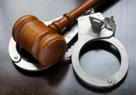 Inculpat fără dovezi: Trimis în judecată de DNA Oradea pentru trafic de influenţă, un fost comisar al Gărzii Financiare a fost achitat definitiv!