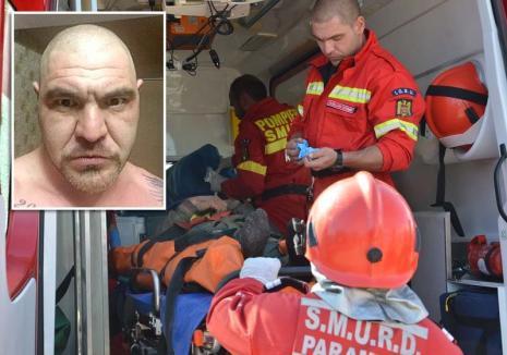 Doctor AlcoolSex: Un medic diagnosticat cu alcoolism şi tulburări psihice, care a hărţuit şi ameninţat o studentă, e lăsat să lucreze liber la Urgenţe