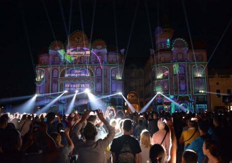 Oradea, somn uşor: Tinerii se plâng că viața de noapte este săracă în Oradea, cu un singur club și câteva pub-uri