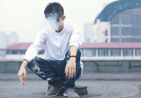 'High' spre moarte! Fenomen îngrijorător: În Bihor cei mai mari consumatori de droguri sunt adolescenţii între 14 şi 17 ani