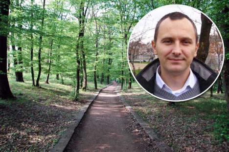 Scandal pe biomasă: Ecologiştii refuză să accepte centrală pe bază de plante la Oradea