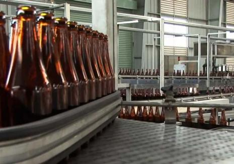 Reciclare 'ciobită': Magazinele din Oradea nu reţin încă garanţiile pentru sticle