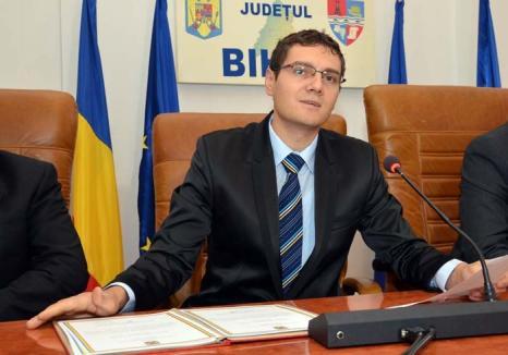 Joaca cu libertatea: Trei judecători de la Curtea de Apel Oradea au băgat din eroare un om în puşcărie, dar nu sunt puşi să plătească