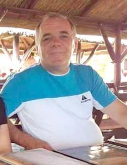 """Răzbunare de """"organ"""": Un polițist din Oradea l-a hărțuit pe fiul unor vecini, amendându-l de două ori pentru aceeași faptă"""