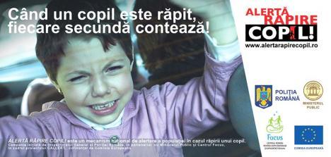 Anchetă contra cronometru: Detalii cutremurătoare din cazul copilului din Gepiu, răpit de tată din răzbunare