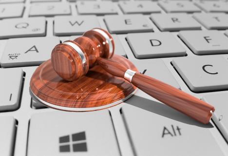 Dosarul Electronic Național (II). Actele transmise de la cetățeni către instanță
