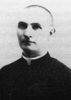Oradea ieri, Oradea azi: Cine a fost Aloisie Tăutu