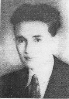 Oradea ieri, Oradea azi: Cine a fost Ion Bradu, tatăl scriitorului Mircea Bradu