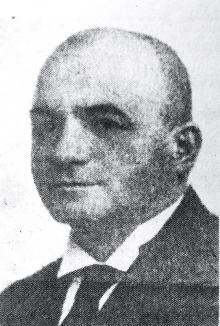 Oradea ieri, Oradea azi: Cine a fost Petre Dejeu, promotorul monografiilor interbelice despre Oradea şi judeţul Bihor