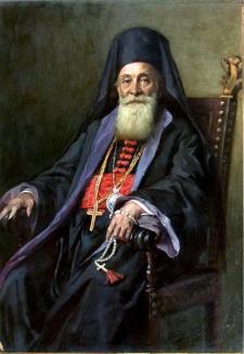 Oradea ieri, Oradea azi: Cine a fost episcopul Roman Ciorogariu