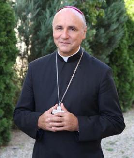 PS Virgil Bercea: Episcopul Demetriu Radu și Centenarul Oradiei