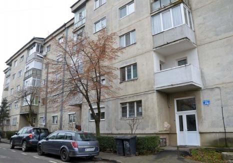 Asociaţiile hoţilor: Primăria Oradea vrea reguli aspre care să prevină furturile de la asociaţiile de proprietari