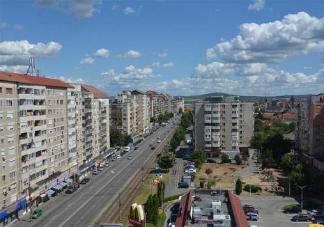 Regulament pe şest! Primăria Oradea stârneşte revolta administratorilor asociaţiilor de proprietari, cu un regulament pregătit pe furiş