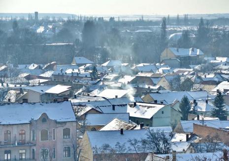 Vremea scumpirilor: Primăria Oradea vrea să mărească taxele. Vezi proiectul aflat în dezbatere şi propune sugestii!