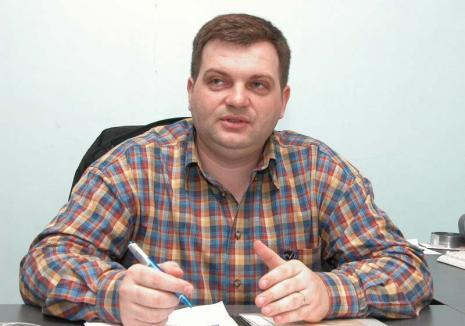 Fabrica de asistaţi: 600.000 de lei a plătit statul, într-un singur an, falşilor asistaţi social din Holod