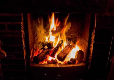 Bagă gaz! Zoriţi de Ilie Bolojan, 23 de primari din Bihor vânează fonduri europene pentru reţele de gaz