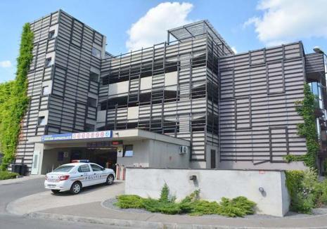 Parcare cu privatizare: Primarul Ilie Bolojan vrea să rezolve problema parcărilor oraşului dându-le în administrarea unei firme private