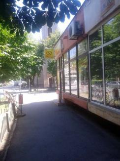 Jaf la minut: O bandă de spărgători a făcut ravagii în Bihor, ajutată de o 'cârtiţă' din Poliţie
