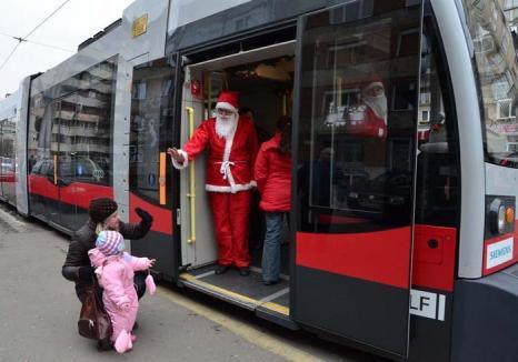 Goliţi vistieria! Ca să nu închidă anul cu bani în conturi, Primăria Oradea a cheltuit în 5 zile nu mai puţin de 20 milioane de euro