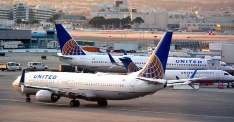 Eco și în aer: Avioane alimentate cu... gunoaie