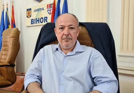"""Şeful AFM, Ionuţ Vasile, anunţă cum vor putea românii să atragă bani de la stat, pentru proiecte """"verzi"""": """"Deşeurile sunt o resursă"""""""