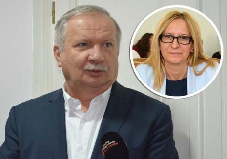 Bani negri la PSD: Autoritatea Electorală a amendat PSD Bihor pentru că n-a declarat fondurile organizaţiei