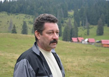 """Noul şef al Gărzii de Mediu, Sever Şerbănescu: """"Sistemul de salubritate din Oradea este corespunzător"""""""