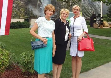 Chiulangii de Sorbonica: BIHOREANUL a 'descins' la orele unor profesori faimoşi ai Universităţii din Oradea şi i-a prins pe toţi chiulind