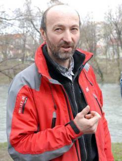 """Preşedintele Federaţiei Române de Speologie: """"Bihorul are printre cele mai frumoase peşteri din lume"""""""