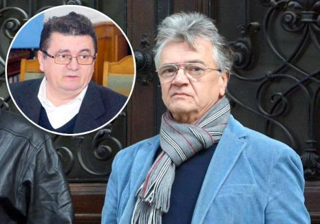 Şpăgar iertat: Cum l-ar putea scăpa fostul director al CET Oradea pe Alexandru Kiss din procesul de corupție