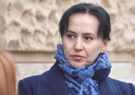 Justiţie în beznă: Ce conţine dosarul foştilor procurori DNA Oradea, acuzaţi că ar fi şantajat o duzină de judecători