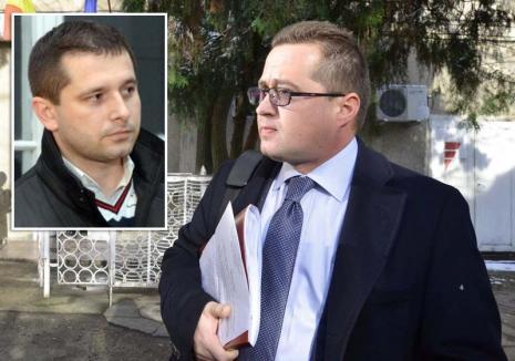 Judecată în familie: BIHOREANUL intră în culisele celui mai mare proces de corupţie. Vezi de ce au fost condamnaţi Kiss şi Rus