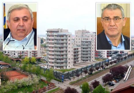 Judeţ în pagubă: Consiliul Județean Bihor a pierdut procesul de milioane de euro pentru terenurile ocupate de Selina