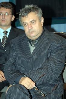 Turnătorul din Parchet: Fostul adjunct al Parchetul Bihor, Dorel Moţiu, demascat oficial ca informator al Securităţii