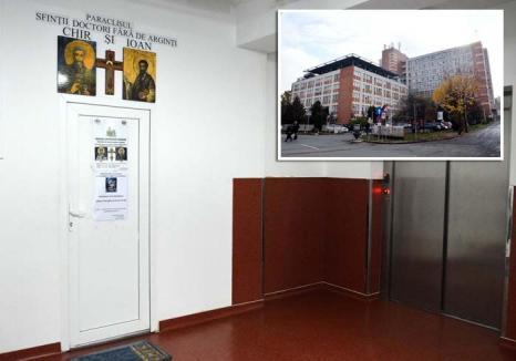 Prinţi şi cerşetori: Legea salarizării unitare a produs efecte aberante în instituţiile publice din Bihor