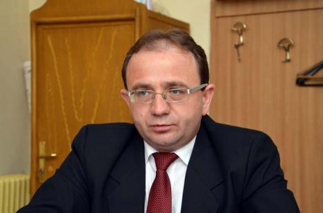 """Şeful IŞJ, Nicolae Avram: """"Sper să nu mai avem profesori săltaţi"""""""